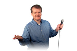 jeff-siler-with-microphone